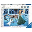 Ravensburger 1000 Teile 16488 - Disney Frozen