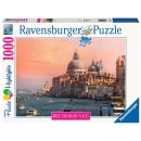 Ravensburger 1000 Teile 14976 - Mediterranean Places Italy