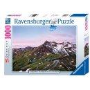 Ravensburger Österreich-Puzzles 88195 -...