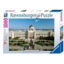Ravensburger Österreich-Puzzles 88196 - Wien,...