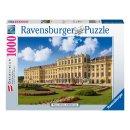 Ravensburger Österreich-Puzzles 88229 - Schloss...