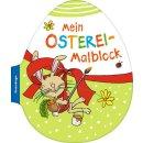 Ravensburger  Mein Osterei-Malblock
