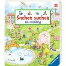 Ravensburger Pappbilderbücher Sachen suchen: Im...