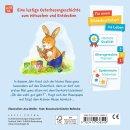 Ravensburger Pappbilderbücher Ein Osterfest für...