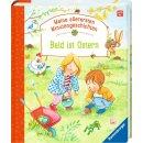Ravensburger Pappbilderbücher Bald ist Ostern