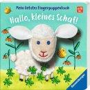 Ravensburger Pappbilderbücher Mein liebstes...