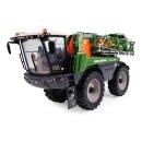UH Farm 5394 - Amazone Pantera 4503 - 1:32