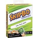 Mattel  GKD67 Skip-Bo Würfelspiel