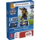 Spielkartenfabrik Altenburg GmbH 22583135 Paw Patrol -...