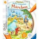 Ravensburger tiptoi Bücher 55491 - Meine...
