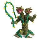 Schleich 42513 Eldrador® Creatures Pflanzenmonster...