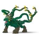 Schleich 70144 Eldrador® Creatures Dschungel Ungeheuer