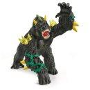 Schleich 42512 Eldrador® Creatures Monster Gorilla