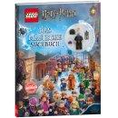 Ameet Verlag 80352 LEGO ® Harry Potter ™. Das...