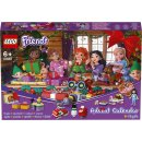 LEGO® 41420 Friends Adventskalender, 2020