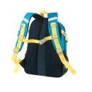 SCHNEIDERS 49445-070 Kinderrucksack Bagger