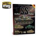 MIG 2414296002 Wehrmachttarnschemen