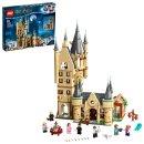 LEGO® Harry Potter™ 75969 Astronomieturm auf...