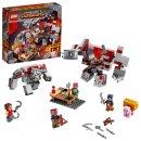 LEGO® Minecraft™ 21163 Das...