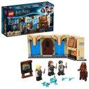 LEGO® Harry Potter™ 75966 Der Raum der...