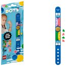 LEGO® DOTs 41911 Retro Armband