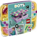 LEGO® DOTS 41915 Schmuckbox