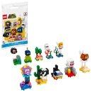 LEGO® Super Mario™ 71361 - Mario-Charaktere-Serie1