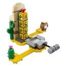 LEGO® Super Mario 71363 Wüsten-Pokey –...