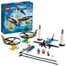 LEGO® City 60260 Air Race