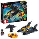 LEGO® DC Universe Super Heroes™ 76158...