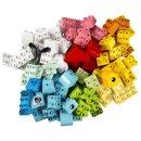 LEGO® DUPLO® 10909 Mein erster Bauspaß