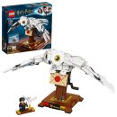LEGO® Harry Potter™ 75979 Hedwig™