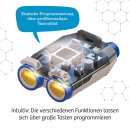 KOSMOS Experimentierkasten 620837 - Morpho - Dein 3-in-1 Roboter