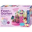KOSMOS Experimentierkasten 632144 - Feen-Garten