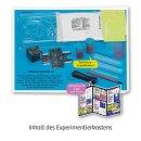 KOSMOS Experimentierkasten 654191 - Fun Science...