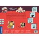 KOSMOS Kinderspiel 698737 - Schule der magischen Tiere -...