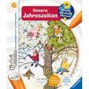 Ravensburger tiptoi Bücher 32918 - WWW18 Unsere...