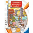 Ravensburger tiptoi Bücher 41802 -...