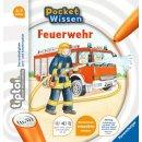 Ravensburger tiptoi Bücher 55413 - Pocket Wissen:...