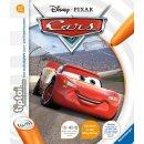 Ravensburger tiptoi Bücher 55414 - Disney Cars