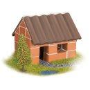 Teifoc 1024 - Kleines Einfamilienhaus