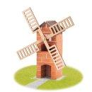 Teifoc 4040 - Windmühle