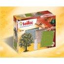 Teifoc 900 - Teifoc Deko-Box