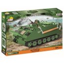COBI-2236 VIETNAM WAR 510  PCS SMALL ARMY /2236/ M113...