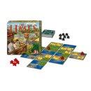 Abacus 61413 Familienspiel - Limes