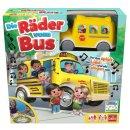 Goliath 309326 - Die Räder vom Bus