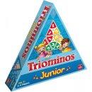 Goliath Triominos  606814 Junior