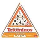 Goliath 606890 Triominos XL