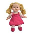 Simba - 105112238 - ML Cheeky Dolly, 6-sort.
