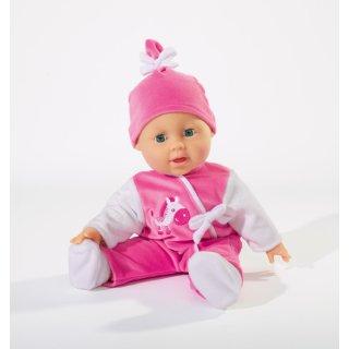 Simba - 105140488 - ML Laura Babysprache